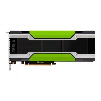 NVIDIA Tesla M10 GPU 32GB Accelerator 900-22405-0000-000