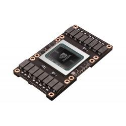 NVIDIA Tesla P100 16GB 900-2H403-0000-000 NVLink