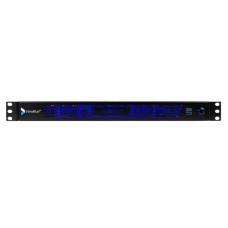 NewBlue Fusion 2 SDI