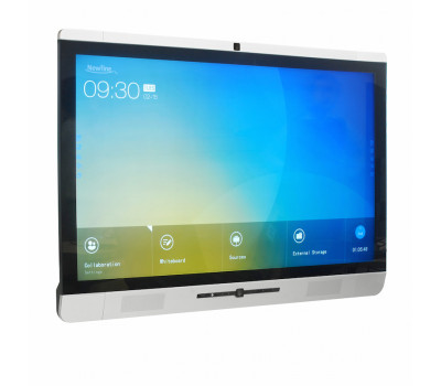 Newline TRUTOUCH X5 55 inch Unified Collaboration System EPR9A00X55-000