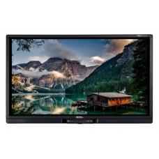 Newline TRUTOUCH 650 Ultra-HD LED Multi-touch Display TT-6516UB