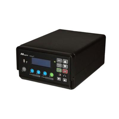 Niagara Video GoStream-A Single Channel SD Encoder 96-01330