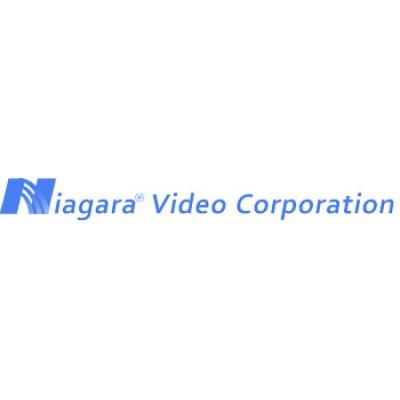 Niagara Video GoStream B264 Single Channel H.264 Broadcast Encoder 96-01600