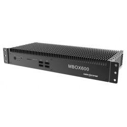 NovaStar MBOX600 LED Control Box