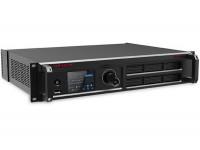 NovaStar MCTRL4K Independent Controller