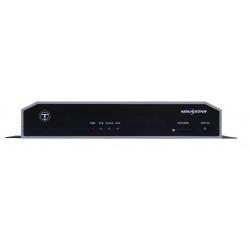 NovaStar TB8 Multimedia Player