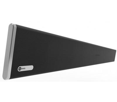 Nureva HDL300 Audio Conferencing System