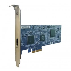 Osprey 811e 3G HD HDMI Video Capture Card