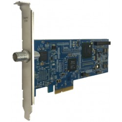 Osprey 816e Single Channel 3G SDI Capture Card 95-00495