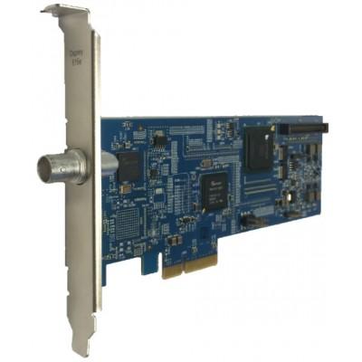 Osprey 816e Single Channel 3G SDI Capture Card