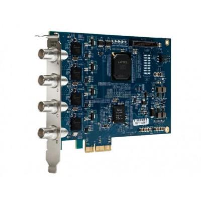 Osprey 840e Four Input HD SDI/DVB-ASI 95-00496
