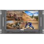 Osprey RM3G-4K 3G-SDI Monitor 97-50004