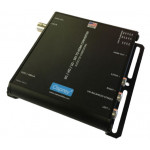 Osprey SHCA-1 USB Powered 3G SDI to HDMI Converter