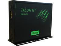 Osprey Talon G1 96-02020