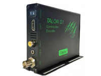 Osprey Talon G1 H.264 Contribution Encoder SAH-E23