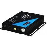 Osprey Talon G1H 96-02011 H.264 Video Encoder HDMI Composite Audio