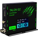 Osprey Talon G2 Encoder 96-02012