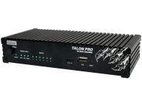Osprey Talon Pro H.265 Hardware Encoder 96-02022