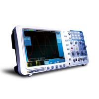 Owon SmartDS SDS9302V Digital Oscilloscope VGA 2 Channels