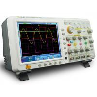 Owon TDS8204 Touch-Screen Digital Oscilloscope