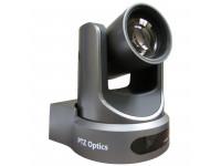 PTZOptics 12X-SDI Optical Zoom Camera PT12X-SDI-GY-G2