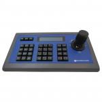PTZOptics HC-JOY-G2 RS-232 Joystick Controller