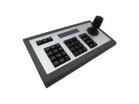 PTZOptics PT-JOY IP Joystick Controller