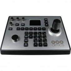 PTZOptics PT-JOY-G4 IP Joystick Controller