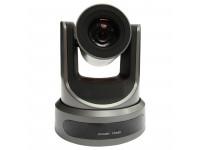 PTZOptics 20X-SDI Optical Zoom Camera PT20X-SDI-GY-G2