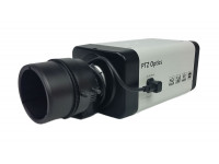 PTZOptics PTVL-ZCAM-G2 IP Network 3G-SDI Box Camera