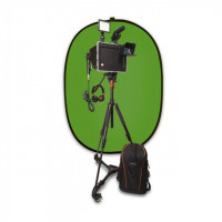 Padcaster Studio for iPad Air