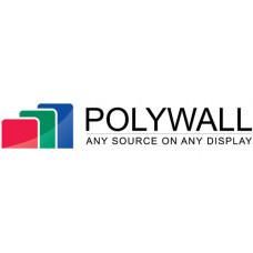 Polywall PRO Software