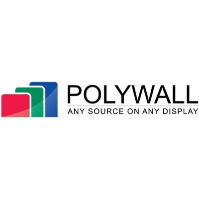 Polywall PRO Software