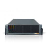 ProMAX Platform Online 2000 - 128TB