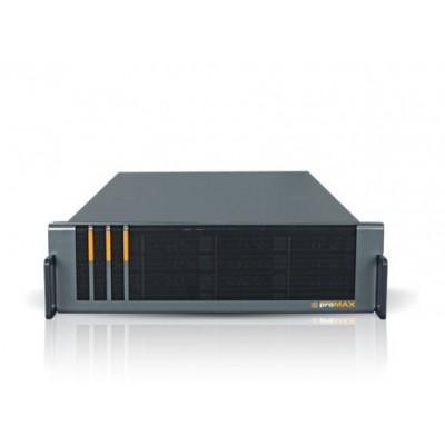 ProMAX Platform CORE 1000 Server - 64TB