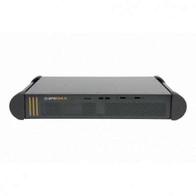 ProMAX Platform Portable 100 - 4TB