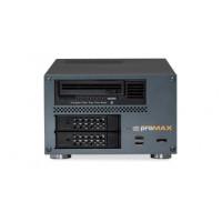 ProMAX Pro-Cache 7 r16 Archive Back Up Appliance