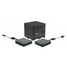 RGBlink ASK Pro Set Collaboration System 450-1001-01-0