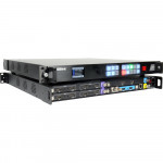 RGBlink D4 Presentation Switcher 4K60