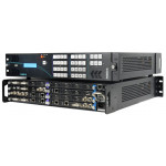 RGBlink Flex 16S Mixed Signal Splicing Processor