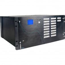 RGBlink Flex 32 Matrix Switcher Processor 710-0032-01-0