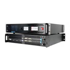 RGBlink Flex 4ML Video Wall Controller 710-0004-02-0
