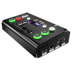 RGBlink Mini Pro Dual Channel Video Switcher Mixer 230-0003-01-0