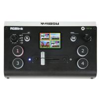 RGBlink Mini+ HDMI Streaming Switcher