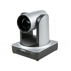 RGBlink RGB12X-NDI-WH PTZ NDI Camera