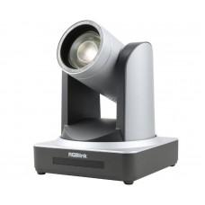 RGBlink RGB12X-PTZ-WH PTZ Camera 981-0011-01-0