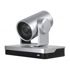 RGBlink RGB12X-UHD-WH 4K PTZ Camera 981-0011-09-0