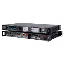 RGBlink X1Pro EXT Scaler Switcher 110-0001-21-0