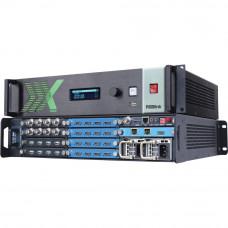 RGBlink X2 16x16 Universal Processor 310-0002-01-0
