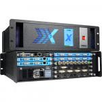 RGBlink X3P 16x8 Universal Processor 310-1003-11-0